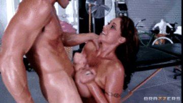 Tittyfuck by Porngifjunkie