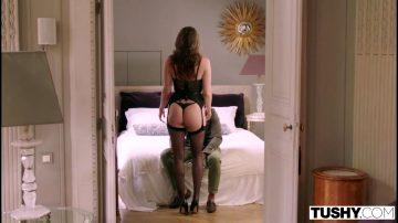 Tori Black – Whatever The Fuck I Want