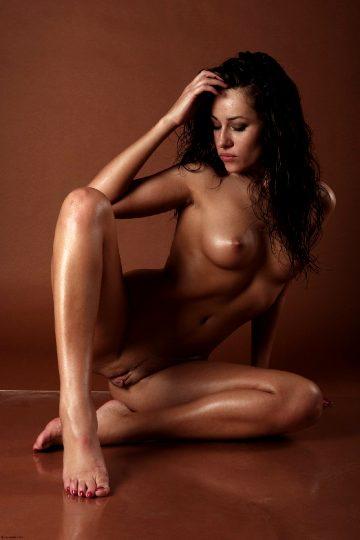 Vintage Mc Nudes Sets Adrean Flex