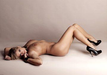 Vintage Mc-nudes Sets Jenny – Voluptuous