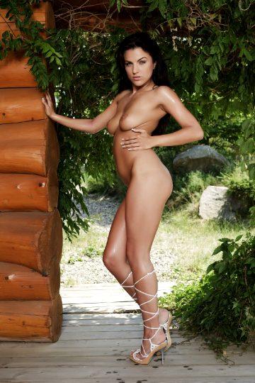 Vintage Mc Nudes Sets Pt Anella Anella Wet