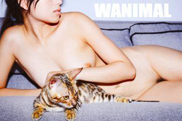 Wanimal1983 King