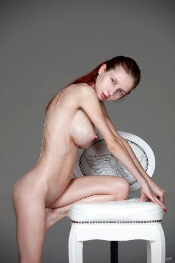 Watch4beauty Helga Grey – Shiny Beauty6
