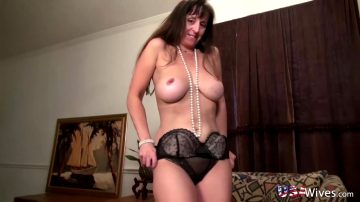 Willing Matures In Compilation Video Cut