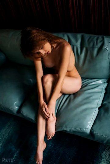 Worlds Sexiest Women Alexandra Smelova