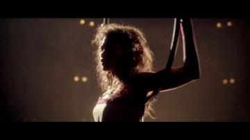 Zendaya – Greatest Showman Plot